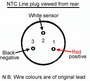 Electrical Wiring Connectors Grey on telephone wiring diagram uk